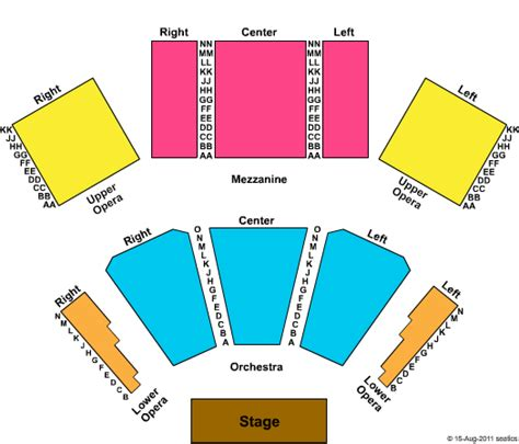 lincoln center nutcracker seating chart the nutcracker lincoln center performance tickets