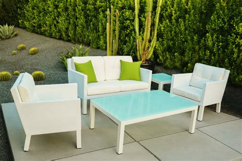 patio furniture boulder boulder creek patio furniture boulder creek residence modern patio boise by boulder patio