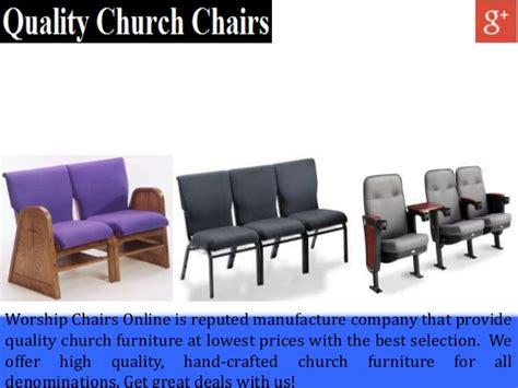 Delightful Church Nursery Cribs #5: Discount-church-furniture-store-worshipchairsonline-1-638.jpg?cb=1396932316