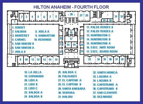 Pictures Of Floor Plans by 4th Floor Floor Map