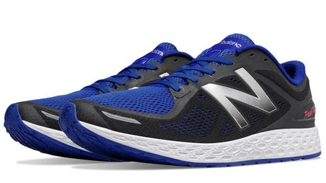 best running shoes for obese person what are the best running shoes for overweight person 28