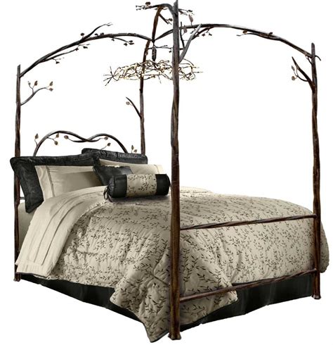 Unique Bed Frame Unique Bed Frames For Different Approach In Bedroom Interior Ruchi Designs