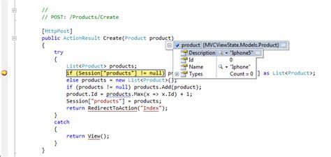 layout null mvc 3 asp net mvc 3 dropdownlist is null when form is