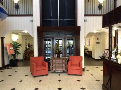 comfort inn garners ferry columbia sc comfort inn ft jackson maingate updated 2017 hotel