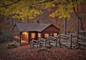 cabin in the woods by williams cairns photography llc