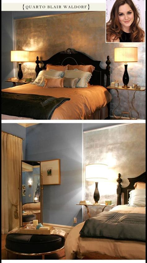 blair waldorf bedroom best 25 blair waldorf bedroom ideas on pinterest blair