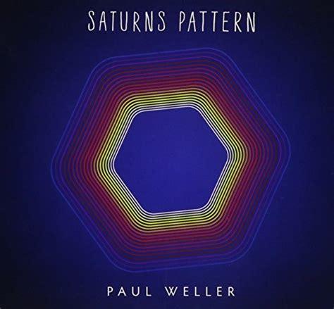 saturns pattern lyrics saturns pattern cd covers