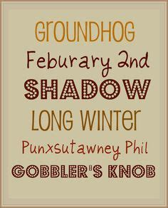 groundhog day quotes booties the world s catalog of ideas