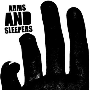 Arms And Sleepers cult of ruins arms and sleepers arms and sleepers