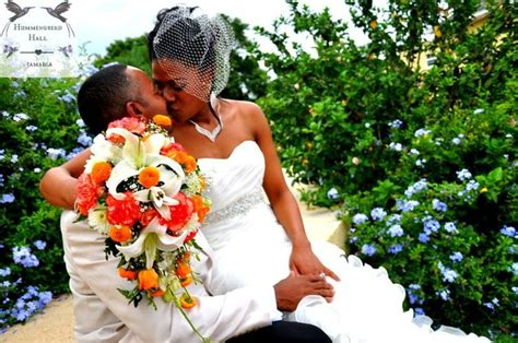 Wedding Bouquet Jamaica by Pin By Hummingbird Jamaica On Bouquets Boutonnieres