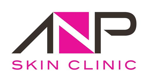 anp skin clinic private medical aesthetics clinic in