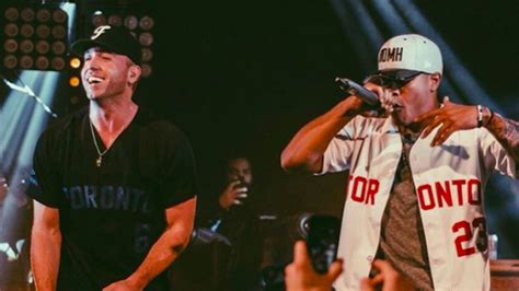 mp3 download mike stud closer marcus stroman back rapping with mike stud in brand new