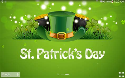 st s day lwp pro free android apps on play