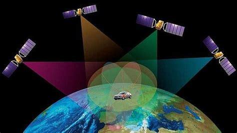 imagenes satelitales y gps los dos primeros sat 233 lites del gps galileo no logran