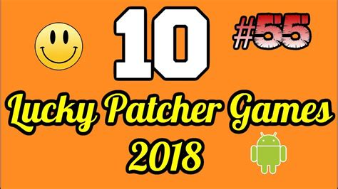 lucky patcher apk full download latest version new updates are ready with the lucky patcher apk full