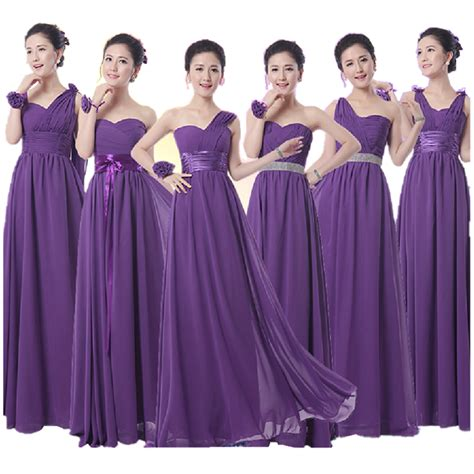 Supplier Chrysant Dress By Royale popular royal purple dresses buy cheap royal purple