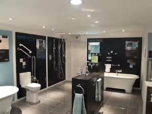 bathroom design stores dolphin bathrooms launches new retail concept the drum