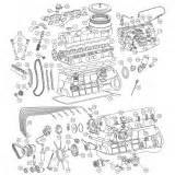 Mercedes Parts Search Diagram Search Mercedes Parts And Accessories