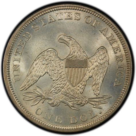silver dollar value 1861 seated liberty silver dollar values and prices past