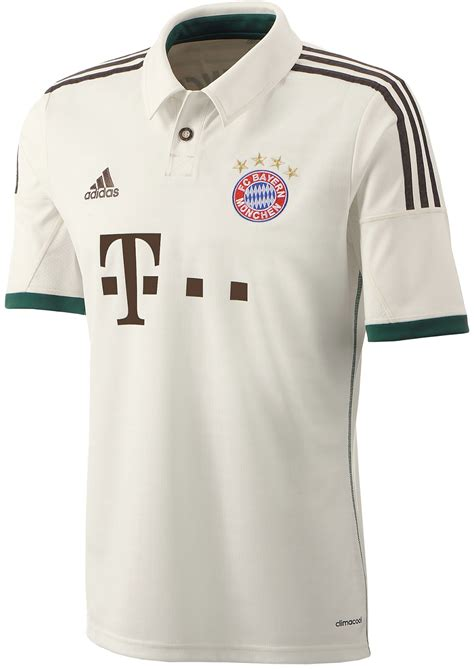 T Shirt Juventus 3 Putih ahay jersey bayern m 220 nchen 13 14 2013 14 home and away