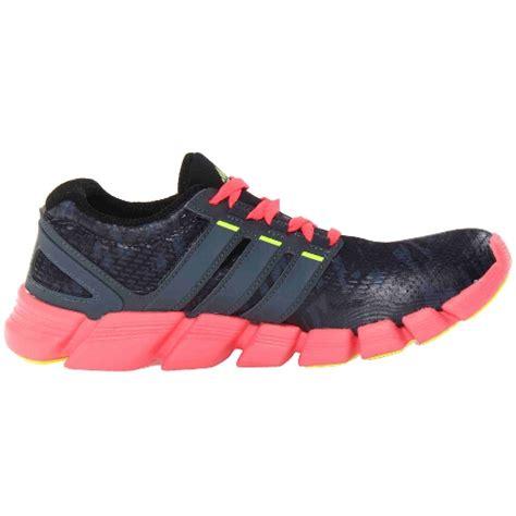 adipure crazyquick running shoes adidas adipure crazyquick 2 review january 2017