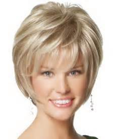 Layered pixie bob hairstyle my top hairstyles for 2012 and 2013 my top