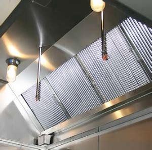 Tips for Improving Kitchen Ventilation   The Baker's