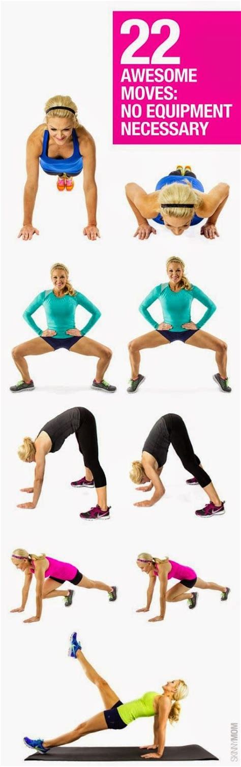 Ea Fitness 2 by 57 Best Images About Exercises For Lower Back Spasm