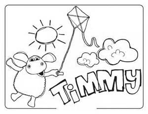 amusing adventure story ship shaun sheep 20 shaun sheep coloring free printables