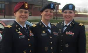 Warrant Officer Requirements Army by Army Warrant Officer Pilot Program Requirements