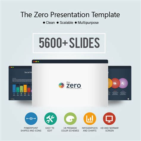 20 Animated Powerpoint Templates To Spice Up Your Animated Ppt Templates Free 2015