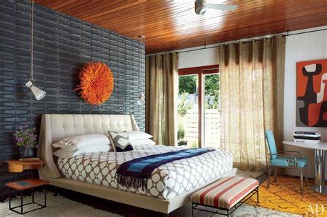 mid century bedroom design 24 beautiful mid century bedroom designs
