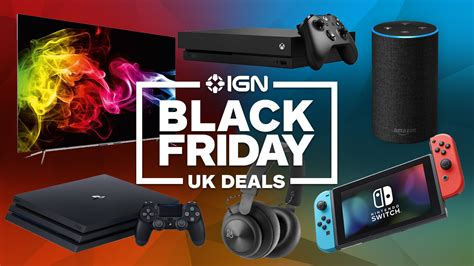 best black friday deals black friday deals 2018 the best early black