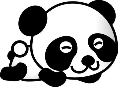 search results for panda lucu calendar 2015