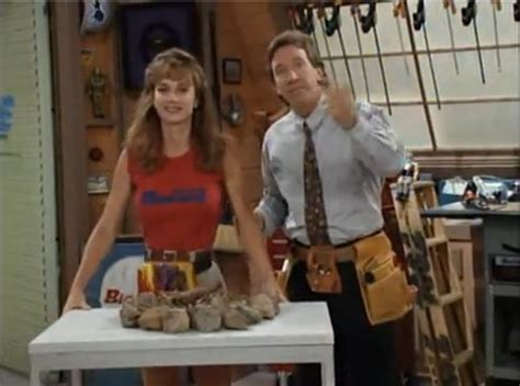 season 3 home improvement wiki fandom powered by wikia