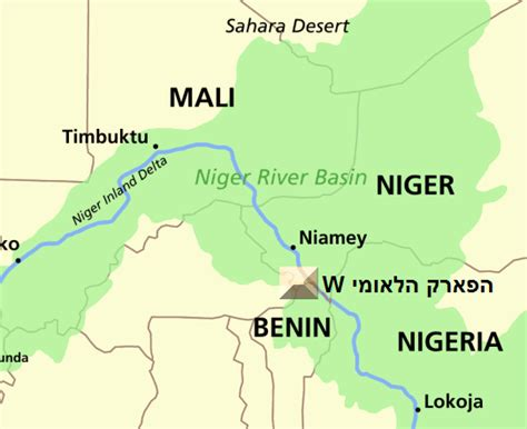 niger river map file niger river map pn w png wikimedia commons