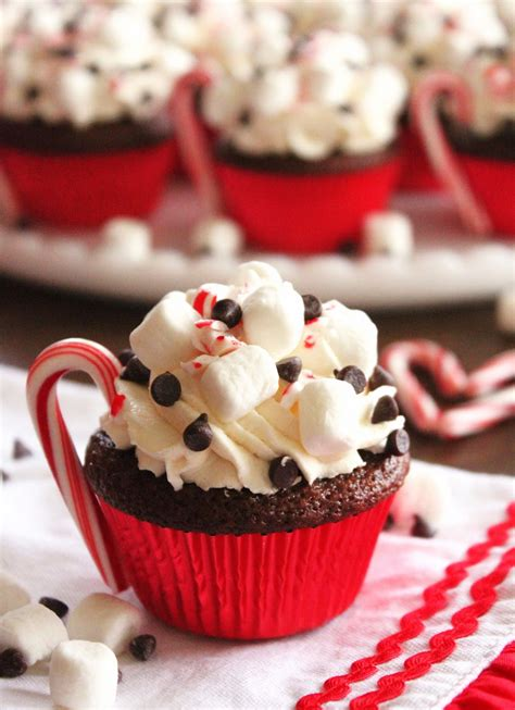 christmas dessert ideas for parties images