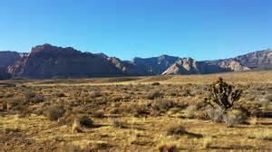 desert landscapes muse 183 desert landscape
