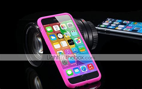 Op4551 For Iphone 6 6s Soft Jelly Small Boo Ghost Cartoo Kode Bi 1 big d silica gel fashion soft back for iphone 6 6s assorted color 3163629 2017 2 99