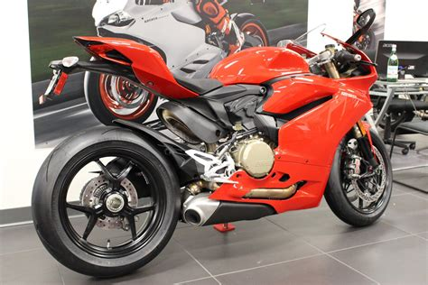 home new bikes ducati bikes 1299 panigale tags page 14 new or used motorcycles for sale