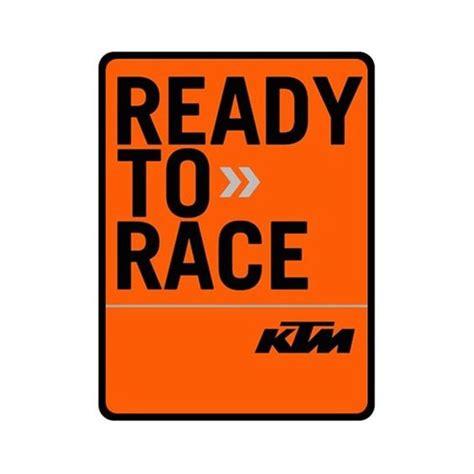 Ktm Factory Racing Logo Ktm Logos 22 Motorcycles Ktm Logos