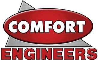 comfort engineers durham nc commercial heater repair comfort engineers