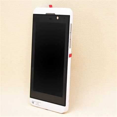 Lcd Z10 frame lcd display touch screen for blackberry z10