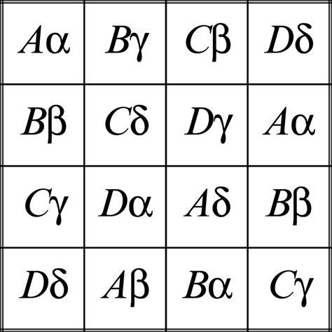 soluzioni 4 immagini 1 parola 8 lettere 4 immagini e 1 parola soluzioni 8 lettere cheap playerit