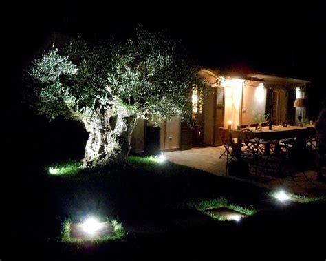 progetti di giardini privati progetti giardini privati progettazione giardini