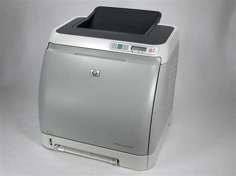 Printer Hp Color Laserjet 2600n Hp 2600n Network Printer Price In Pakistan Karachi Ultimate Solution