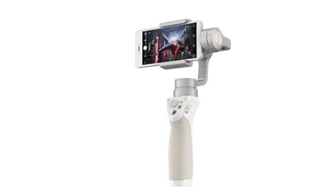 Gimbal Protector For Dji Spark Pgytech Transparent 1 dji introduces new products and accessories at ces 2017