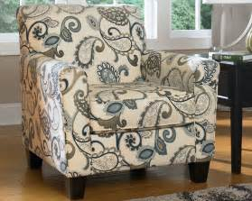 Patterned Club Chair Design Ideas Patterned Fabric Arm Chair Furniture Chicago