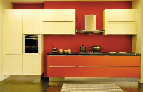 kitchen cabinet buying guide hgtv 100 kitchen awesome cabinet makers kitchen kitchen