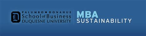 Yale Mba Sustainability by Enrollment Marketing Strategy Elliance Brand Web